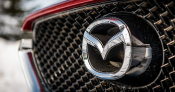 Mazda backs carbon-neutral microalgae biofuel research