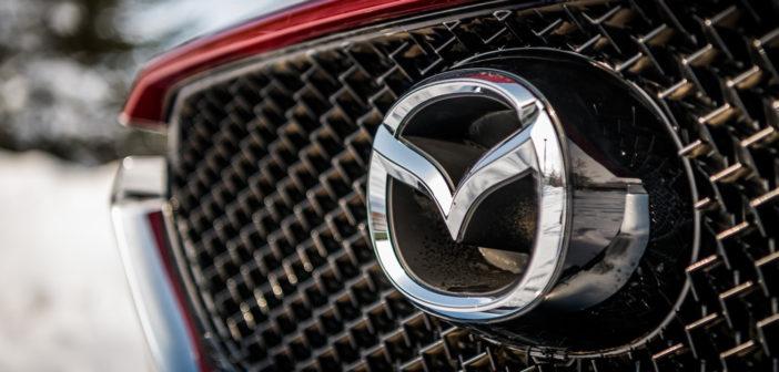 Mazda backs carbon-neutral microalgae biofuel research