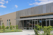 Volvo expands development facility in Silicon Valley