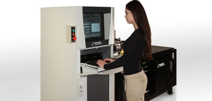 Sakor develops customized starter/alternator test system for major OEM