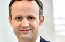 Volkswagen Commercial Vehicles announces latest board appointment