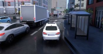 Metamoto and VectorZero partner to enhance autonomous vehicle simulation offering