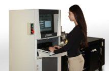 Dynamometer system reduces cost across off-the-shelf solutions