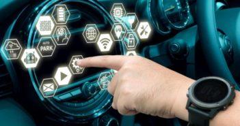 Future Market Insights forecasts growth in ADAS test equipment market