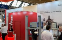 Zwick Roell developing new mechanical test solutions for e-mobility components