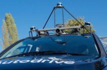 Tata Motors European Technical Centre accelerates development of autonomous vehicle control algorithms with model-based design