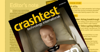 Automotive Testing Technology Magazine | Read Issues Online