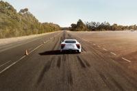 Australian Automotive Research Centre