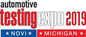 Testing Expo Novi Logo 2019