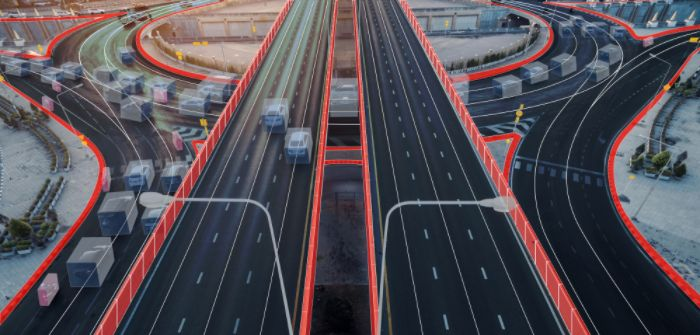 The University of Amsterdam and TomTom open research lab to study autonomous driving