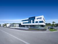 Kistler Instrumente GmbH