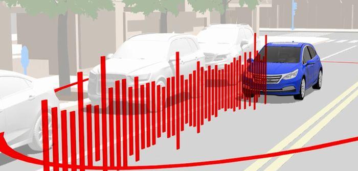Aptiv and Hyundai form autonomous vehicle joint venture company