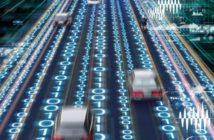 Frost & Sullivan forecasts growth in autonomous mobility market