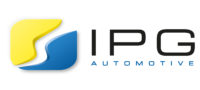 IPG Automotive GmbH
