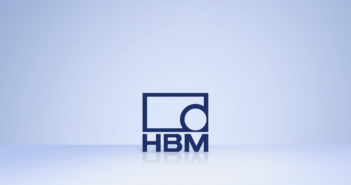 HBM launches e-mobility web section
