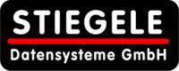 STIEGELE Datensysteme GbmH