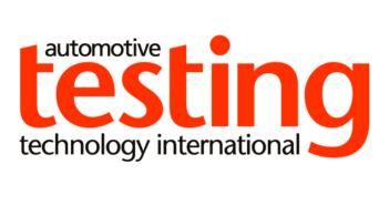 Texelis hones digital development with Dassault Systèmes' 3DExperience software