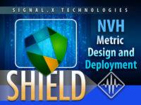 Signal.X Technologies LLC