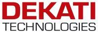 Dekati Technologies by Dekati Ltd.