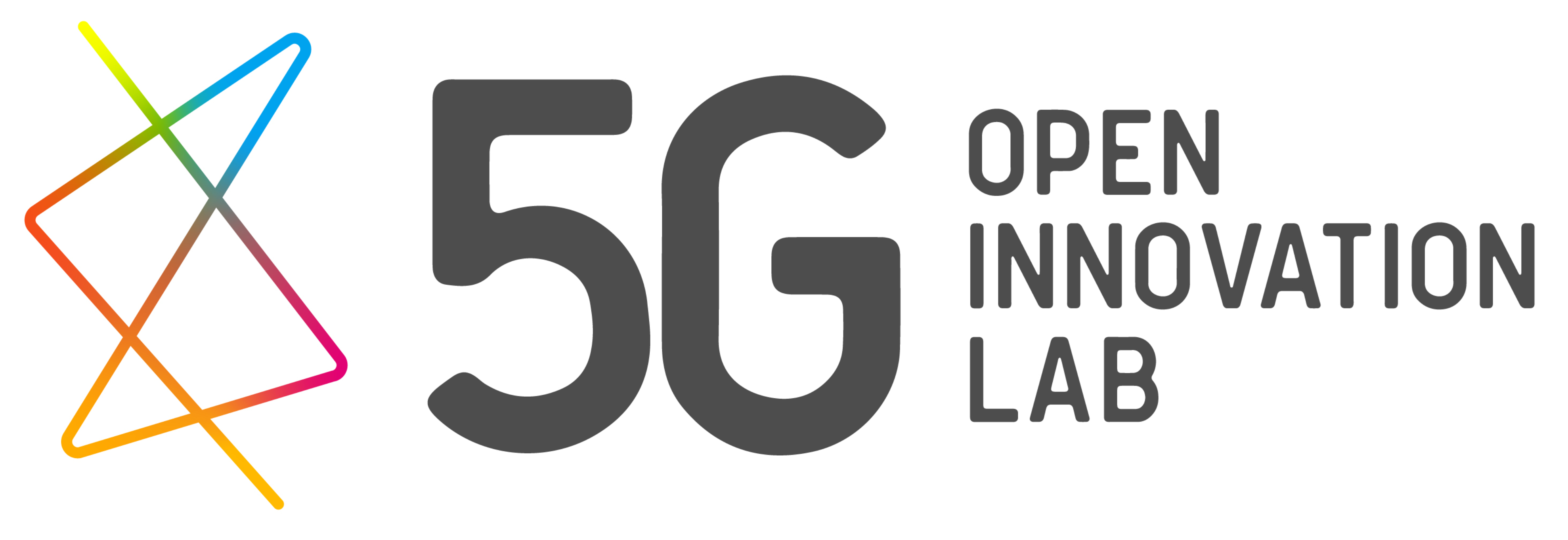Continual joins the 5G Open Innovation Lab as a new member under the organization's Spring 2021 program