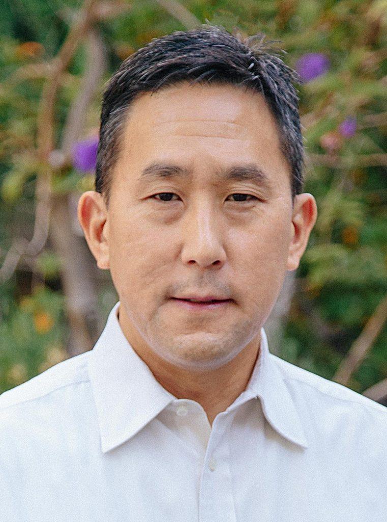 Gary Ogasawara, CTO, Cloudian