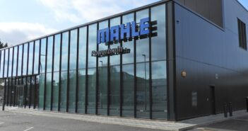 Mahle Powertrain to add second test chamber to Real Driving Emissions Centre