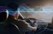 VI-grade and Blackberry QNX in active sound design partnership