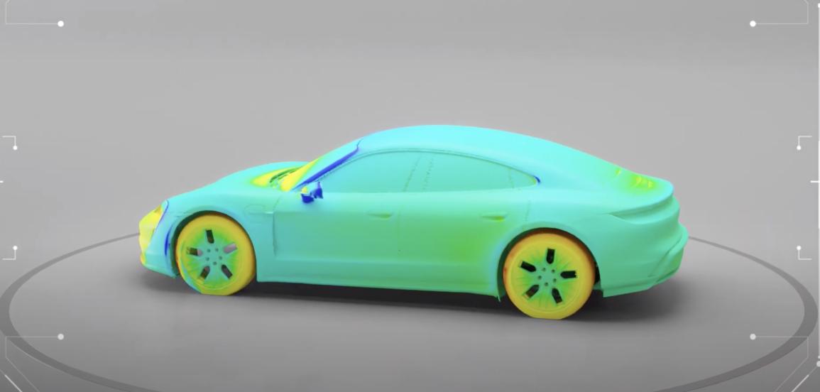 AirShaper Announces Automated Aerodynamic Shape Optimization Tool - Autobala