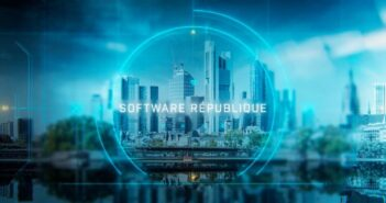 Automotive and mobility leaders forge software development alliance