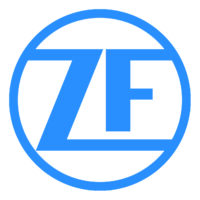 ZF Test Systems
