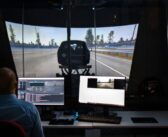 VI-grade to integrate iMotions biosensor research platform into DIL simulators
