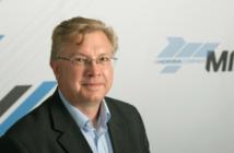 Alastair Ruddle, chief scientist of vehicle resilience technologies, Horiba MIRA