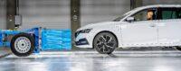 ERNST + Co Prüfmaschinen GmbH