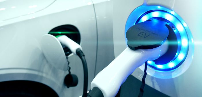 Electric vehicle battery specifications and compliance are becoming ever more critical