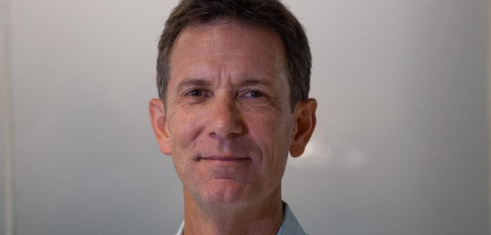 Dan Raudebaugh, executive director, Center for Transportation and the Environment, Georgia, USA