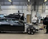 Polestar expands R&D capability with new UK site
