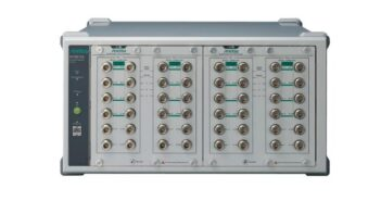 Autotalks and Anritsu are collaborating on cellular-V2X testing solution to help accelerate mass-deployment of the technology