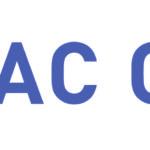 UTAC CERAM