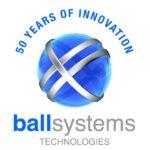Ball Systems, Inc