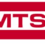 MTS Systems Ltd