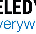 Teledyne LeCroy Inc.