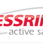MESSRING active safety GmbH