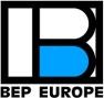 BEP Europe NV