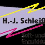 Schleißheimer Soft- und Hardwareentwicklung GmbH