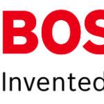 Robert Bosch, LLC.