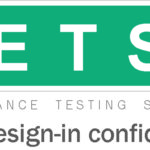 Endurance Testing Systems