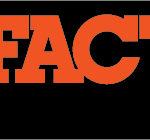 FOX Factory, Inc.