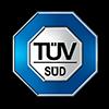 TUV SUD America